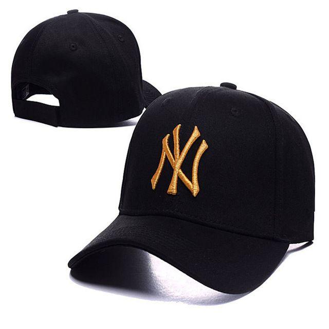 Broderie lettre Sport Deus Casquette De Marque butin chapeaux pour hommes Snapback Cap hommes Gorras Planas Hip Hop os casquettes De Baseball NY