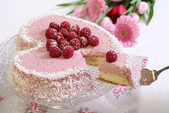 Angel-Cake_2563