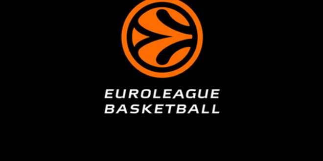 Τα αποτελέσματα και η βαθμολογία της Euroleague (21/3)