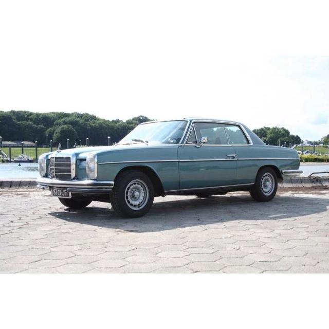 luxury sedans with manual transmission