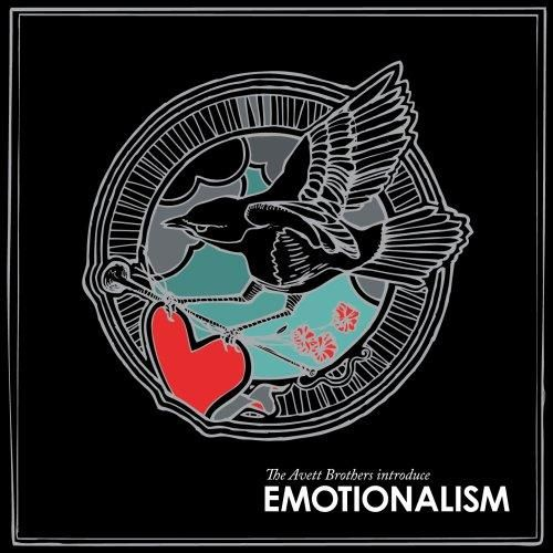 """""""The Weight of Lies"""" by The Avett Brothers"""