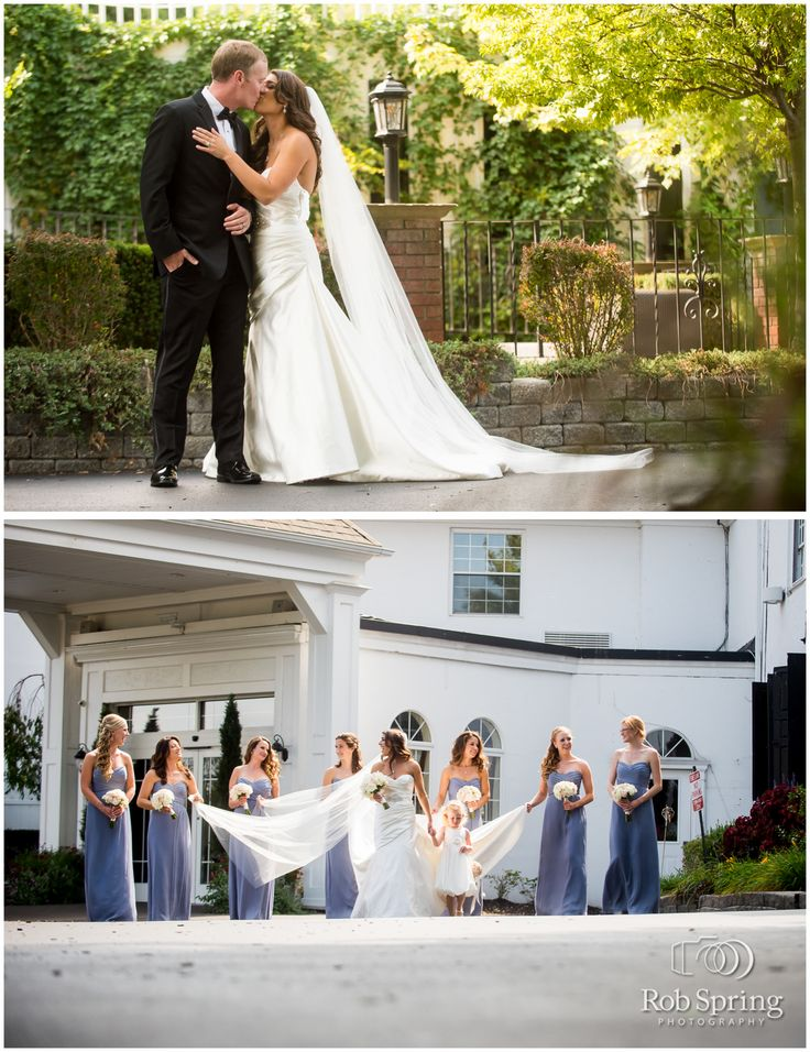 54 best glen sanders mansion venue in scotia ny images on for Outdoor wedding new york