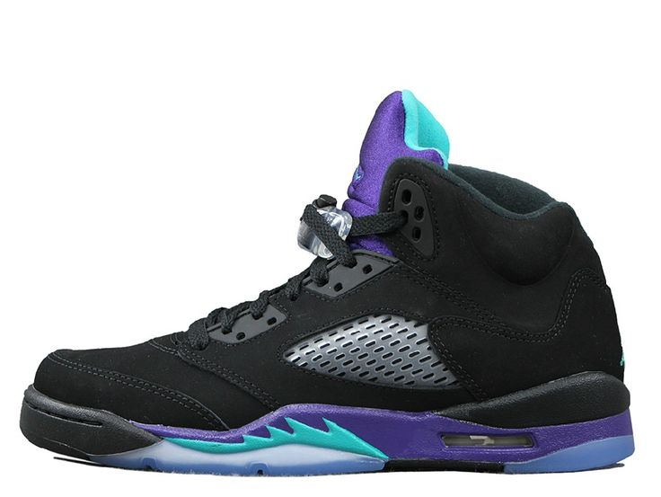 f8c370e1e9e 21 best Latest Air Jordans For Sale - Cheap Jordan Shoes images on  Pinterest | Jordan shoes, Retro shoes and Air jordan