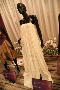 Cotton-Victoria-Pleated-Gown