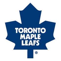 Leafs on Pinterest - GOOOOO LEAFS Win over Boston 2-1 - off to Game 7 in Boston...
