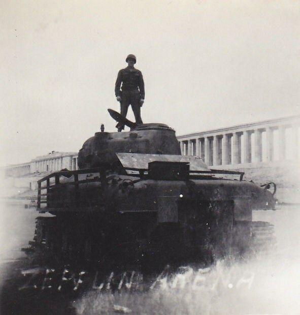 2257 Best Yank Tanks Images On Pinterest: 2257 Best Sherman Tank Images On Pinterest