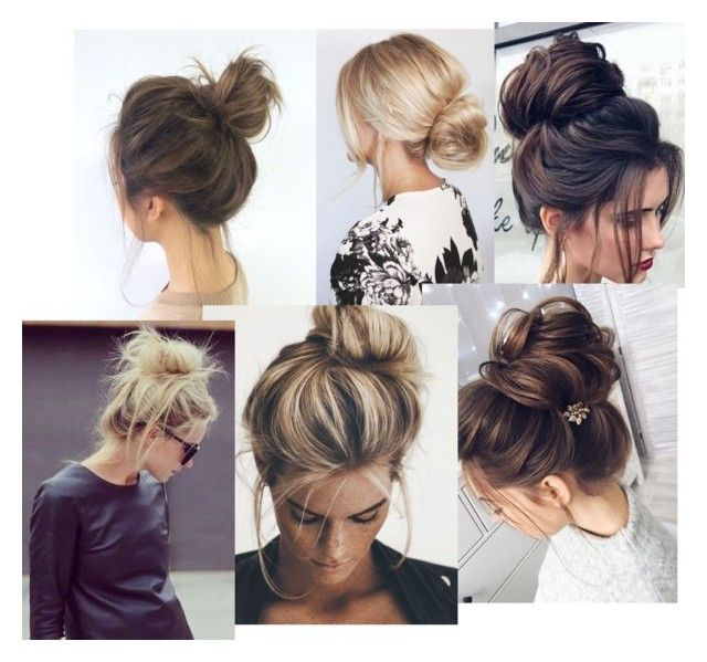 cute messy hair styles 25 best ideas about hairstyles on 9691 | 35eeec8cae544591b50f89475b3c6184