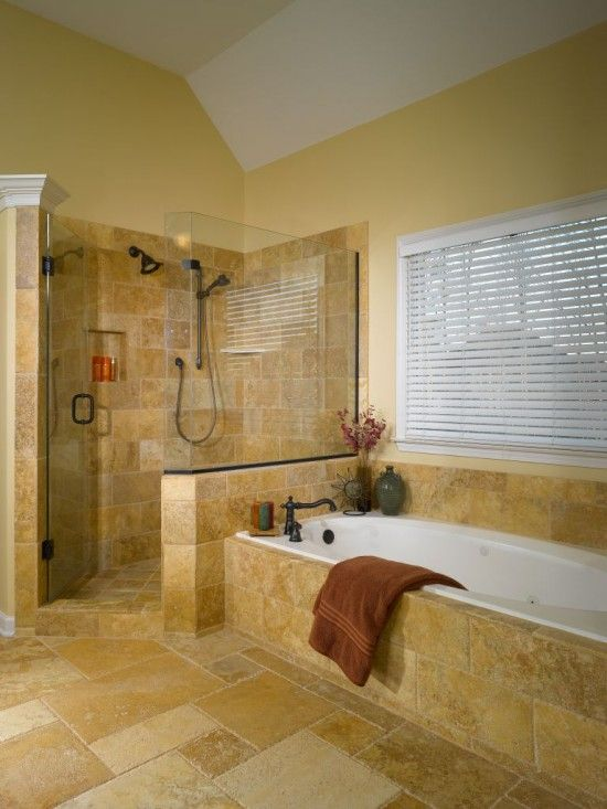 Bathroom Ideas Brown And White best 20+ brown bathrooms designs ideas on pinterest | brown