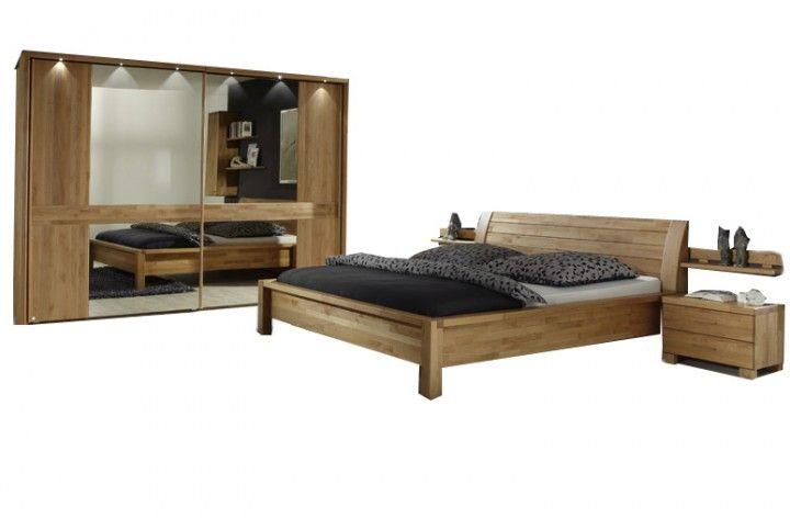 Komplett Schlafzimmer Angebot ~ Interieurs Inspiration   Schlafzimmer