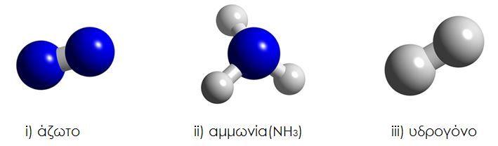 Φυσικές Επιστήμες στο Σχολείο: Θέματα Προαγωγικών εξετάσεων Χημείας Β' Γυμνασίου 2013