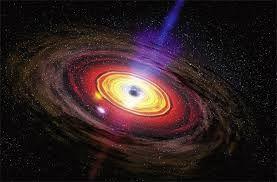 Resultado de imagen de fotos de agujero negros de 500 x 150 pixeles