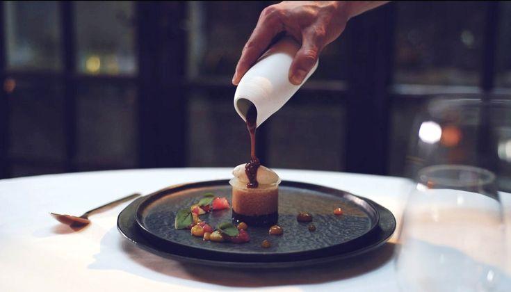 Η μεγαλύτερη dining out διοργάνωση, με την υπογραφή της Alpha Bank, επιστρέφει για τρίτη χρονιά στις 1-11 Φεβρουαρίου. Το αθηναϊκό κοινό θα έχει την ευκαιρία να απολαύσει γαστρονομικά μενού σε περισσότερα από 100 επιλεγμένα εστιατόρια, σε ειδικές τιμές.