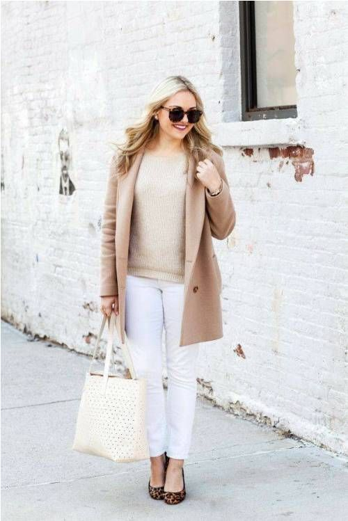 How to layer in winter – Just Trendy Girls
