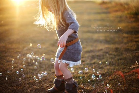 15 Creative gorgeous Ideas for Kids Photography! I really like this and you'll be so happy you pinned this. Too cute!
