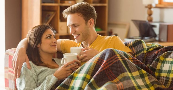 Does Cuddle Therapy Work? Curejoy expert answers ==>