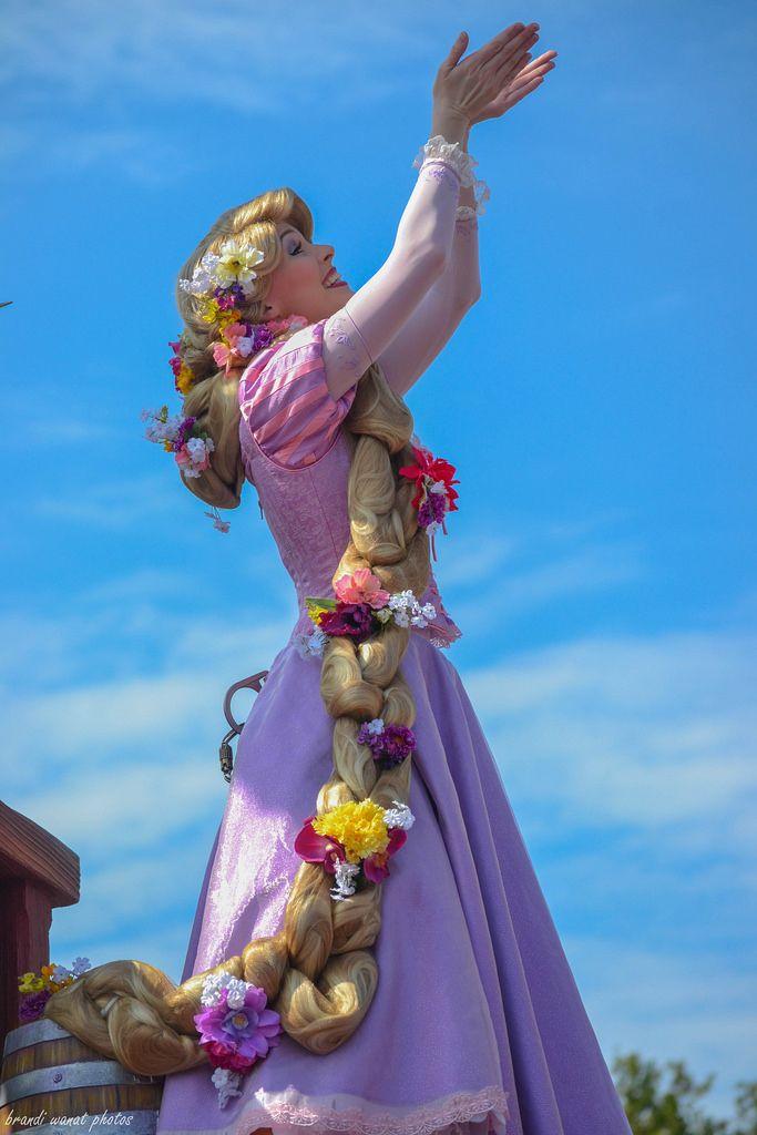 Disney's Festival of Fantasy (by -stayyoung)