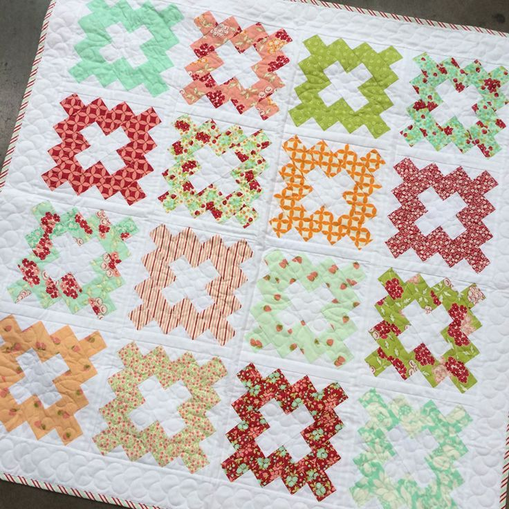 17 Best Images About Quilts Moda Frivols On Pinterest