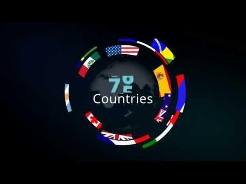 Matomy Media Group: Global Performance Marketing