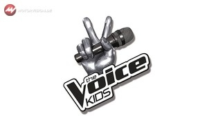 The Voice Kids Germany