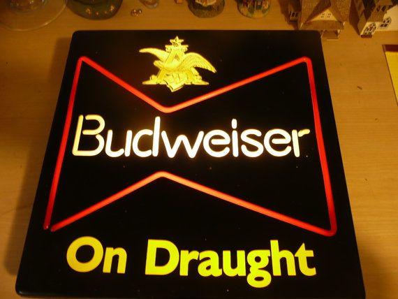 Best Neon Bar Signs Ideas On Pinterest Neon Bar Lights Neon - 28 hilarious bar signs good ignore
