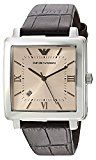 Armani Watches, All, Emporio Armani - Big Sale Online Shopping USA