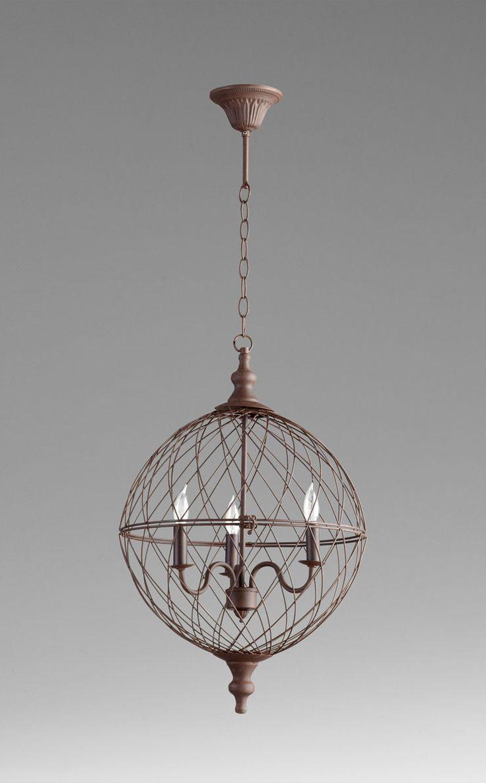 196 best lighting images on pinterest | lighting ideas, ceiling