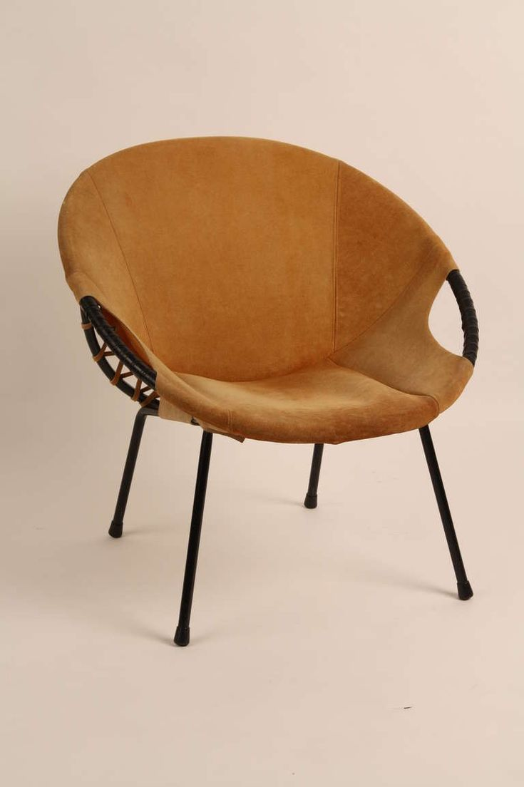 1000 ideas about Circle Chair on Pinterest