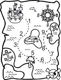libro el tesoro escondido pdf