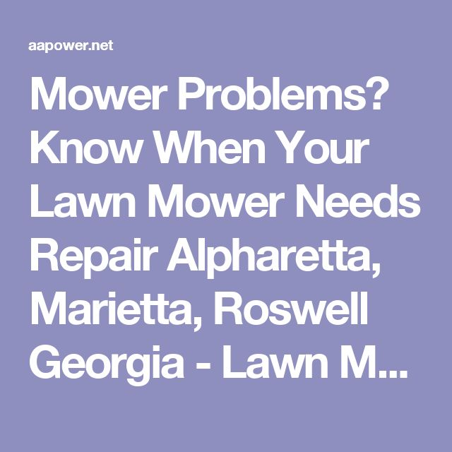 Only best 25+ ideas about Lawn Mower Parts on Pinterest | Small generators, Gas lawn mower and ...