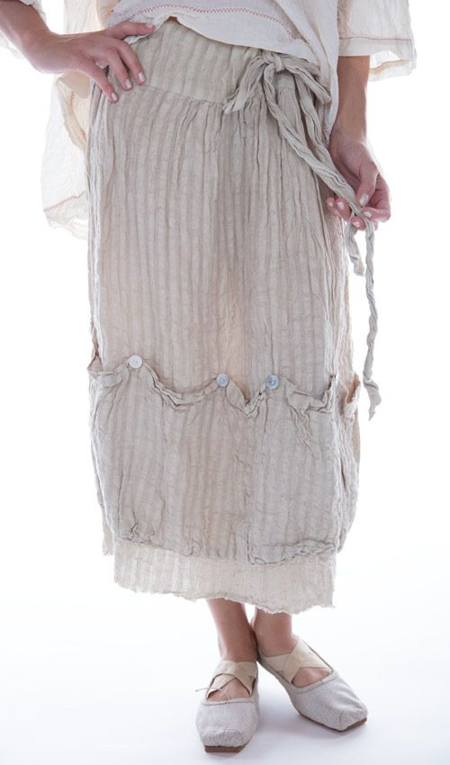 Skirts : Magnolia Pearl Official Web Store