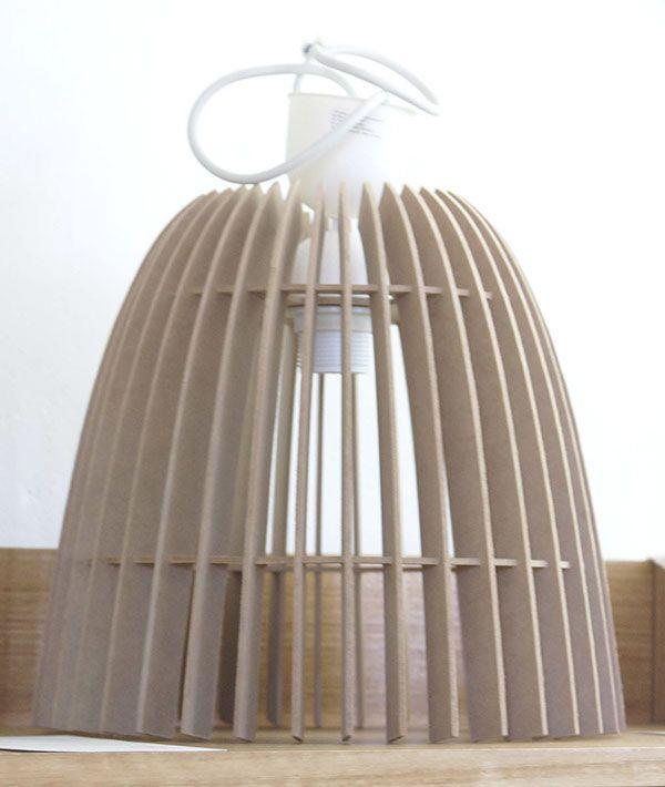 Hanging Pendant Litghting Design