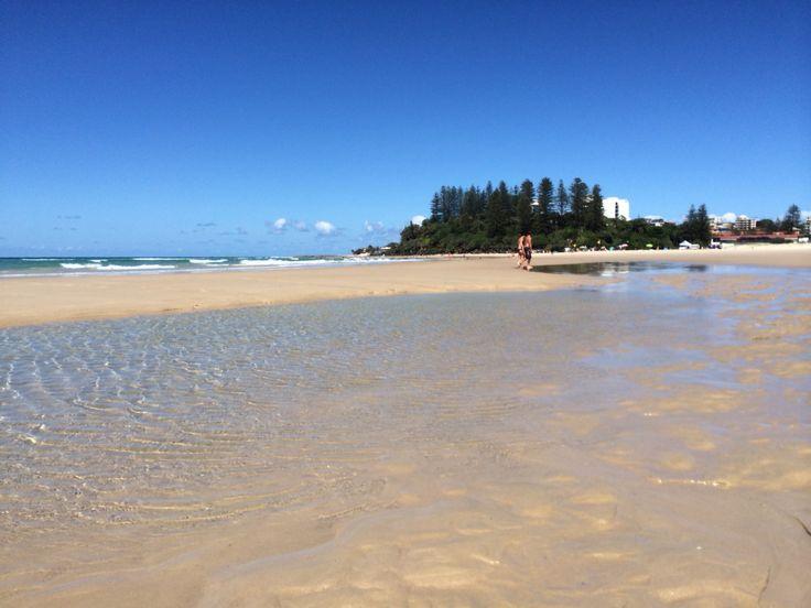 Greenmount, Gold Coast, Australia.  #VisitGoldCoast #ThisIsQueensland #SeeAustralia