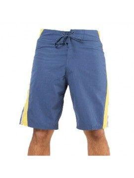#beachwear for #men @alanic