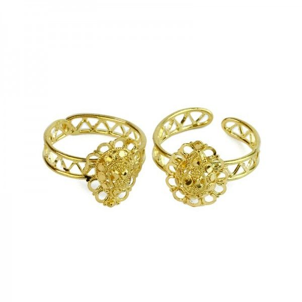 13 best Gold Filigree Jewelry images on Pinterest Filigree jewelry