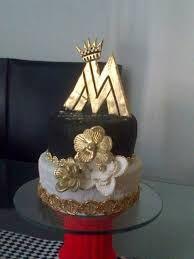Resultado de imagen para pasteles de maluma