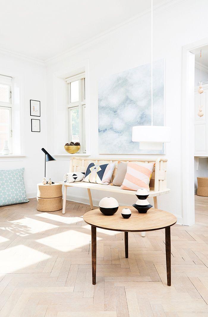 OYOY, design scandinave