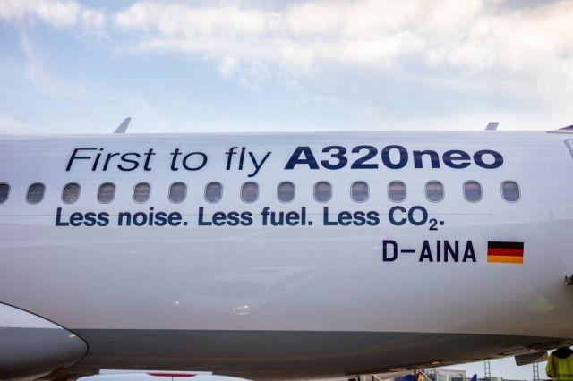 Lufthansa: Αυξάνονται οι προορισμοί διακοπών τον φετινό χειμώνα: Σύμφωνα με το χειμερινό πρόγραμμα πτήσεων 2016/2017, οι αεροπορικές…