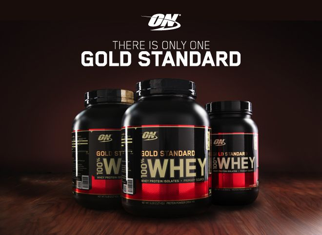 Finding best Whey protein for maximum gains is tough, So we have compiled the list of the best whey protein powders in India.