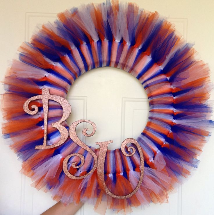 180 best images about Boise State on Pinterest
