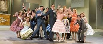 Image result for hairspray film