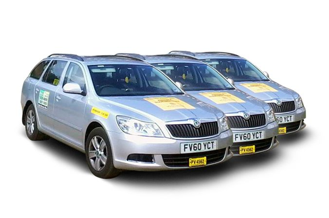 We are a taxi company in Manchester.  We provide individuals and businesses across manchester a form of quality & affordable transportation.