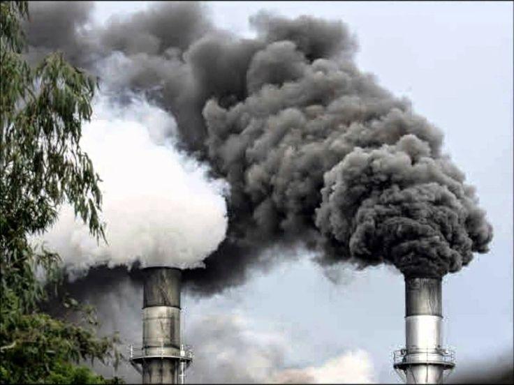 AIRLIFE te dice. Los principales contaminantes asociados a la combustión son partículas, SO2, NOX, CO e hidrocarburos. Entre el segundo grupo de emisiones se encuentra un gran número de contaminantes, de muy variado nivel de impacto en la salud.