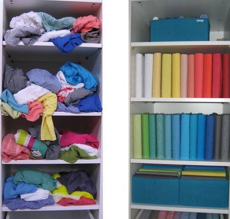 les 108 meilleures images du tableau pour mon dressing sur pinterest id es de rangement. Black Bedroom Furniture Sets. Home Design Ideas