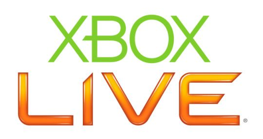 Need a month of Xbox Live Gold to get you through the summer holidays? Current Gold sub coming to an end? Just fancy winning something? Enter our comp to win One month of Xbox Live Gold.