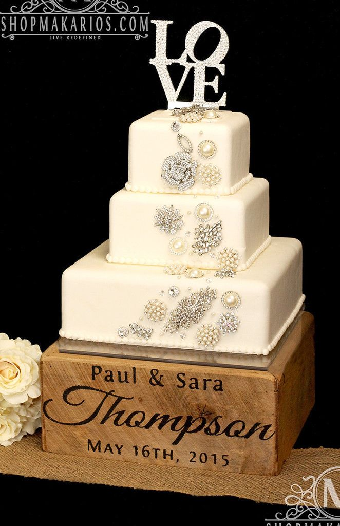 Famous Wedding Cake Serving Set Small Wedding Cake Design Ideas Flat Safeway Wedding Cakes Wedding Cakes Bay Area Young Wooden Wedding Cake Stand BrightWhite Wedding Cake 25  Best Cake Stand Decor Ideas On Pinterest   Guest Bath ..
