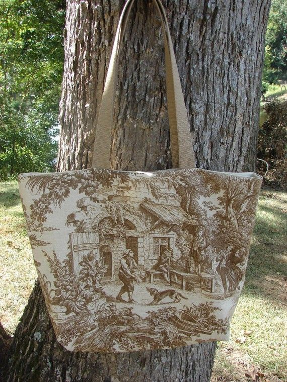 377 Best Toile Images On Pinterest