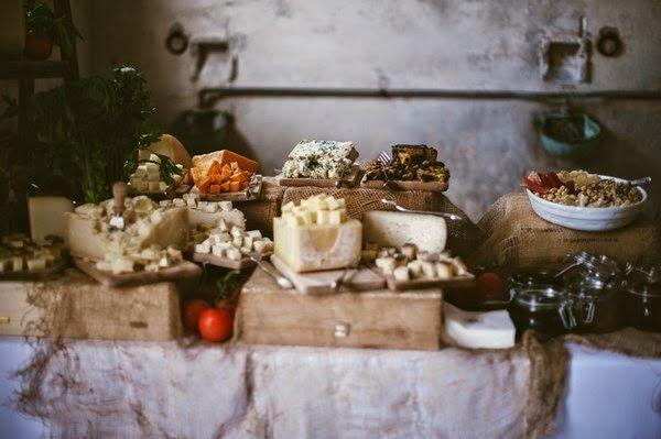 Le Frufrù: Valentina e Federico. Un matrimonio sui colli bolognesi