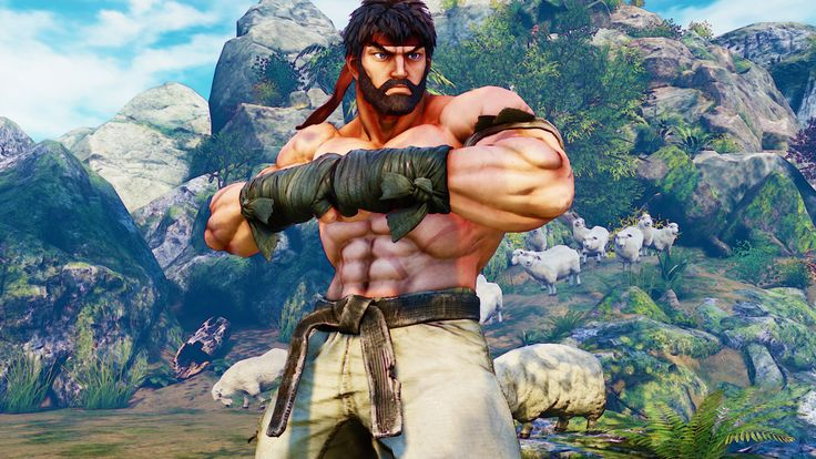 Street Fighter V (2015) game characters, Street Fighter V (2015) game free to play, Street Fighter V (2015)download, Street Fighter V (2015) game characters, Street Fighter V (2015) game download, Street Fighter V (2015) game release, reddit Street Fighter V (2015) game, Street Fighter V (2015) game key, Street Fighter V (2015) game download, Street Fighter V (2015) Download Free Full Version + Crack, Street Fighter V (2015) Download Full Beta Game For Free, Street Fighter V (2015) System
