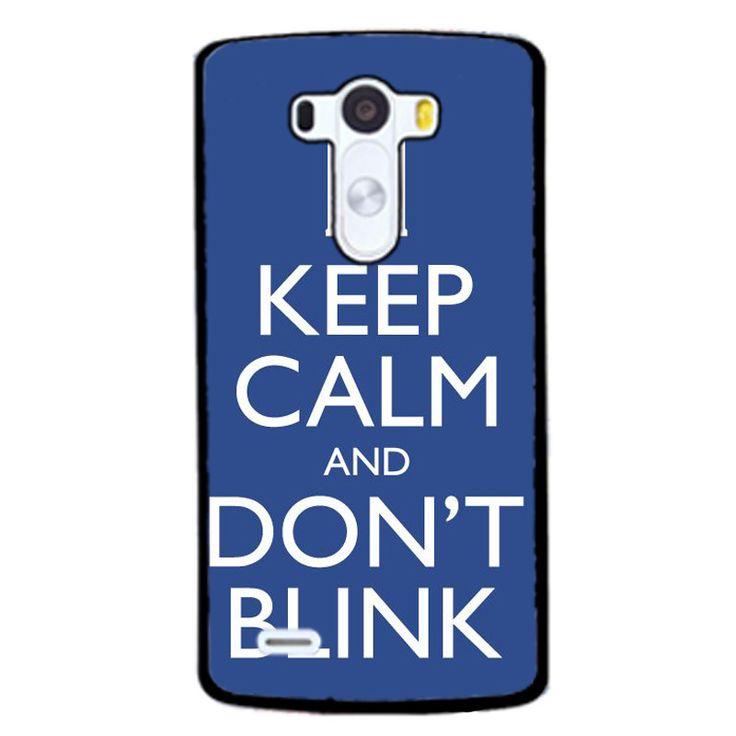 Сохранять Спокойствие Осел Иа Мобильный Сотовый Телефон Случаях Для LG G4 G5 K7 NEXUS 5X6 7 Чехлы Для iPod Touch 4 5 6 Случай телефона аксессуары