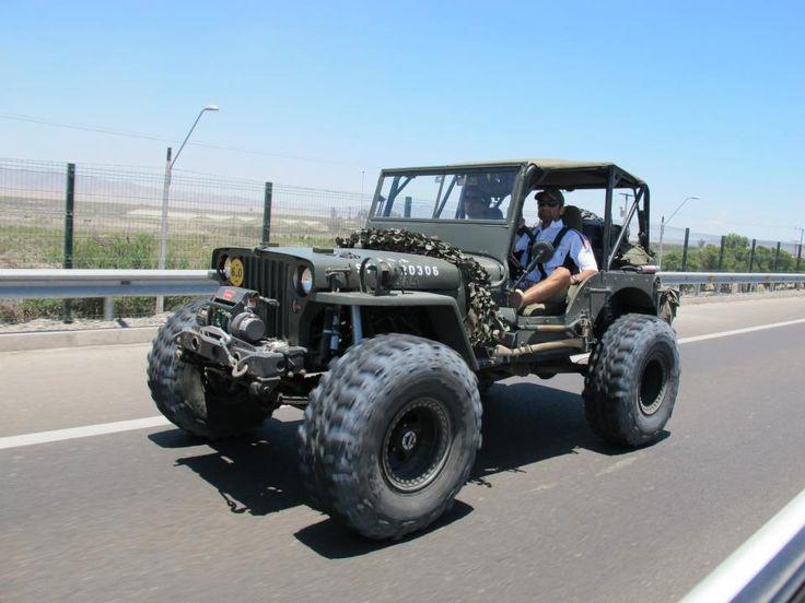 Awesome!  Para saber más sobre los coches no olvides visitar marcasdecoches.org